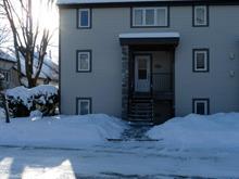 Condo for sale in Beaupré, Capitale-Nationale, 2, boulevard  Bélanger, apt. 321, 21028987 - Centris