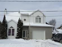 House for sale in Blainville, Laurentides, 40, 46e Avenue Est, 13975383 - Centris