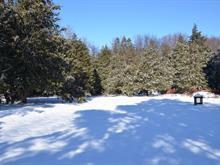 Terrain à vendre à Stanbridge East, Montérégie, 63, Route  202, 14549173 - Centris