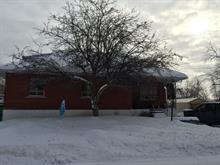 Maison à vendre à Blainville, Laurentides, 13, 46e Avenue Est, 12098795 - Centris