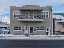 4plex for sale in Saint-Jean-sur-Richelieu, Montérégie, 325 - 331, Rue  Saint-Jacques, 13591113 - Centris