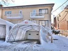 Duplex for sale in Ahuntsic-Cartierville (Montréal), Montréal (Island), 10334 - 10336, Rue de Lille, 19090489 - Centris