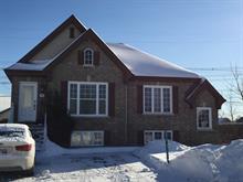 House for sale in Blainville, Laurentides, 101 - 101A, Rue  Narcisse-Poirier, 26469014 - Centris
