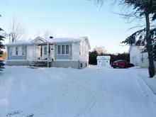 Maison à vendre à Roxton Pond, Montérégie, 975, Rue  Bellemare, 27146268 - Centris