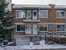 Triplex à vendre à Le Plateau-Mont-Royal (Montréal), Montréal (Île), 4736 - 4740, Rue  Messier, 19470704 - Centris