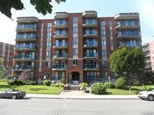 Condo for sale in Saint-Laurent (Montréal), Montréal (Island), 950, Rue  Muir, apt. 207, 15439157 - Centris