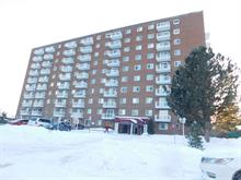 Condo / Apartment for rent in Hull (Gatineau), Outaouais, 23, Rue de la Soeur-Jeanne-Marie-Chavoin, apt. 404, 12135901 - Centris