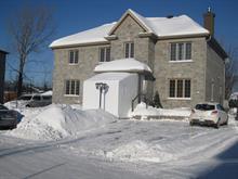 House for sale in Beauport (Québec), Capitale-Nationale, 330A - 332A, Rue de la Charmotte, 27723531 - Centris