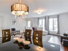 Condo à vendre à Auteuil (Laval), Laval, 6433, boulevard des Laurentides, 25540521 - Centris