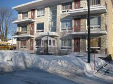 Income properties for sale in Beauport (Québec), Capitale-Nationale, 27, Rue  Tremblay, 28591675 - Centris