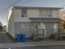 Immeuble à revenus à vendre à Rimouski, Bas-Saint-Laurent, 240 - 242, Rue  Notre-Dame Ouest, 12218826 - Centris