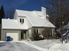 House for sale in Blainville, Laurentides, 35, 111e Avenue Ouest, 21287446 - Centris