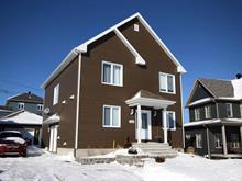 Duplex for sale in La Haute-Saint-Charles (Québec), Capitale-Nationale, 13060 - 13062, Rue de Capella, 22273339 - Centris