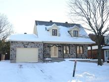 Maison à vendre à Saint-Bruno-de-Montarville, Montérégie, 376, boulevard  Clairevue Est, 15115781 - Centris