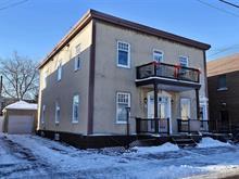 Duplex à vendre à L'Assomption, Lanaudière, 170 - 172, Rue  Notre-Dame, 13120167 - Centris