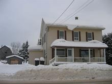 House for sale in Lac-des-Aigles, Bas-Saint-Laurent, 106, Rue  Principale, 23529734 - Centris
