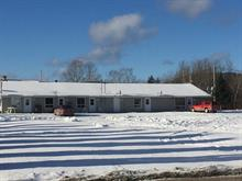 Income properties for sale in Saint-Roch-de-Mékinac, Mauricie, 1093 - 1099, Route  Ducharme, 25047506 - Centris