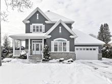 Maison à vendre à Prévost, Laurentides, 724, Rue du Clos-des-Mûres, 25655525 - Centris