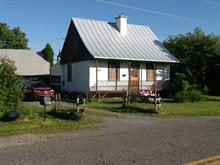 Hobby farm for sale in La Présentation, Montérégie, 343A, 5e Rang, 11536345 - Centris