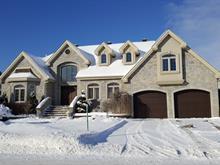 Maison à vendre à Carignan, Montérégie, 200, Rue  Antoine-Forestier, 26234449 - Centris