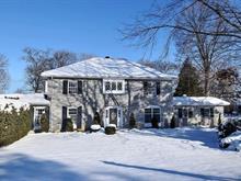 Maison à vendre à Laval-sur-le-Lac (Laval), Laval, 250, Rue les Érables, 24775264 - Centris