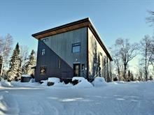 House for sale in Val-David, Laurentides, 1175, Rue de l'Aube, 9420808 - Centris