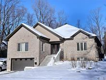 Maison à vendre à Laval-sur-le-Lac (Laval), Laval, 144, Rue les Plaines, 22396629 - Centris
