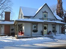 House for sale in Yamaska, Montérégie, 181, Rue  Centrale, 26002930 - Centris