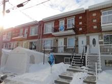 Duplex à vendre à Montréal-Nord (Montréal), Montréal (Île), 10658 - 10660, Avenue des Récollets, 26311317 - Centris