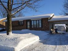 Maison à vendre à Sorel-Tracy, Montérégie, 343, boulevard  Gagné, 27907767 - Centris
