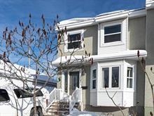 House for sale in La Plaine (Terrebonne), Lanaudière, 2587, Rue de l'Hortensia, 19769561 - Centris
