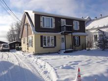 Duplex for sale in Saint-Marc-de-Figuery, Abitibi-Témiscamingue, 148, Chemin de l'Église, 22362522 - Centris