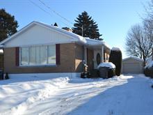 House for sale in Sorel-Tracy, Montérégie, 2, Rue  Morasse, 25159068 - Centris