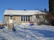 Maison à vendre à Sorel-Tracy, Montérégie, 13, Place  Goulet, 16233635 - Centris