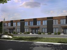 Commercial unit for sale in Sainte-Anne-des-Plaines, Laurentides, 355, Montée  Gagnon, 24293159 - Centris
