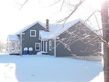 Maison à vendre à Lac-Etchemin, Chaudière-Appalaches, 403, Rue du Détour, 9528612 - Centris