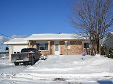 House for sale in Sorel-Tracy, Montérégie, 94, Rue  Desrochers, 15577057 - Centris