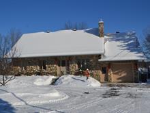 Maison à vendre à Sorel-Tracy, Montérégie, 14000, Chemin  Saint-Roch, 16179621 - Centris