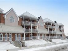 Condo for sale in Rivière-des-Prairies/Pointe-aux-Trembles (Montréal), Montréal (Island), 12590, Rue  Sherbrooke Est, apt. 263, 24167245 - Centris