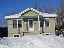 House for sale in Sorel-Tracy, Montérégie, 3216, Rue  Jean-Talon, 13357640 - Centris