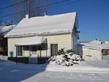 House for sale in Sorel-Tracy, Montérégie, 11, Rue  Gouin, 16407657 - Centris