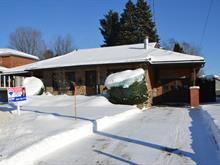 House for sale in Sorel-Tracy, Montérégie, 17, Rue  Ferland, 12750298 - Centris