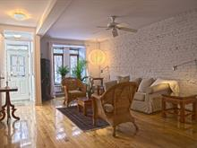 House for sale in Le Plateau-Mont-Royal (Montréal), Montréal (Island), 3499, Avenue  Coloniale, 21860704 - Centris