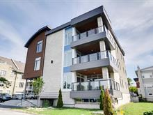 Condo for sale in Hull (Gatineau), Outaouais, 10, Rue  Boudria, apt. 6, 10305190 - Centris