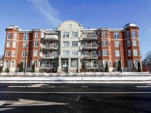 Condo for sale in Dorval, Montréal (Island), 205, Avenue  Dorval, apt. 102, 13742172 - Centris
