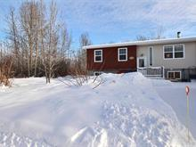 House for sale in Rouyn-Noranda, Abitibi-Témiscamingue, 2916, Rue  Monseigneur-Pelchat, 27067969 - Centris