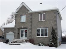 Maison à vendre à Pointe-des-Cascades, Montérégie, 8, Rue  De Lery, 10310485 - Centris