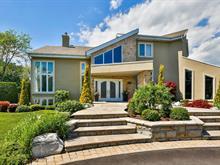 House for sale in Carignan, Montérégie, 150, Rue  Olivier-Morel, 26152153 - Centris