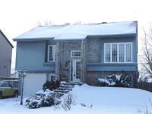 Maison à vendre à Vaudreuil-Dorion, Montérégie, 383, Rue  Raymond, 27512117 - Centris