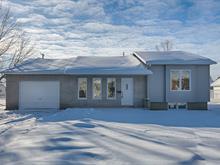 Maison à vendre à Mercier, Montérégie, 13, Rue  Sambault, 28716715 - Centris
